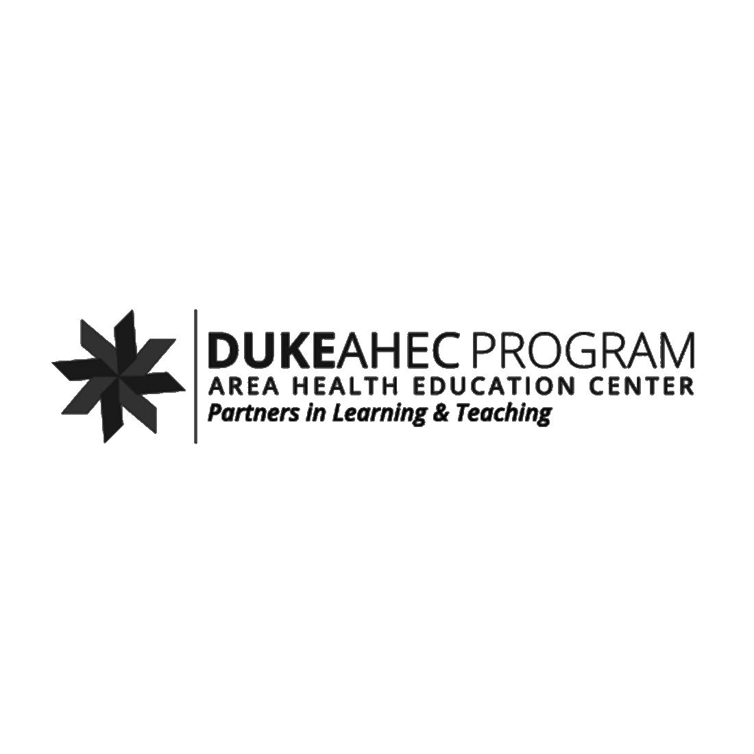 DukeAHEC-Logo-sized