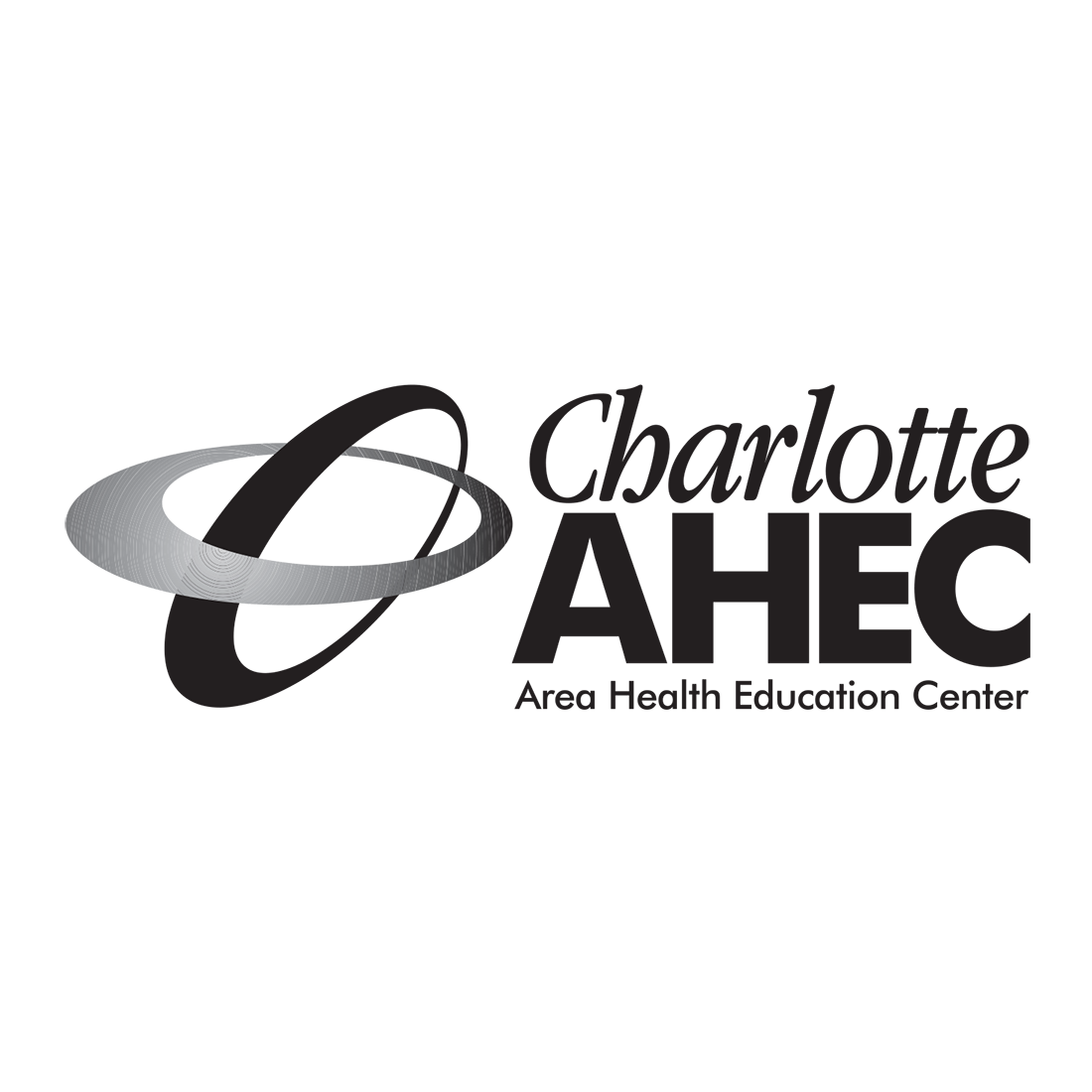 charlotte-ahec-sized