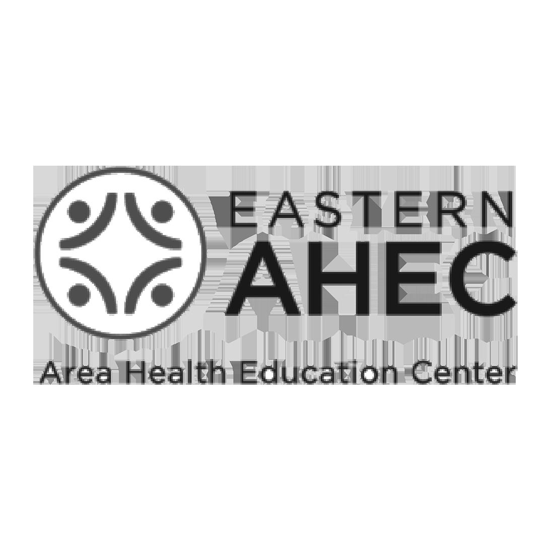 eastern-ahec-sized