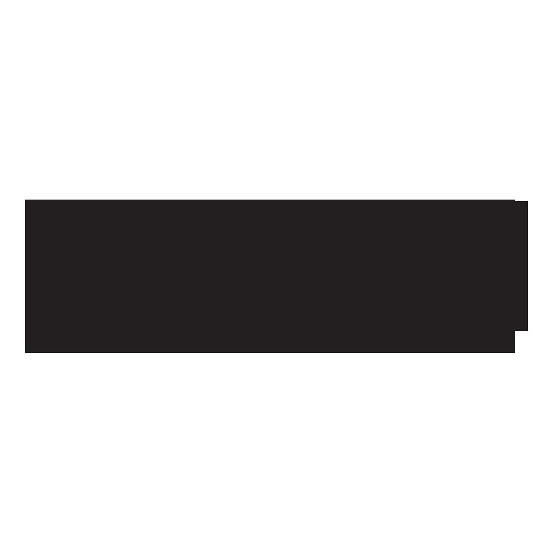 sr-ahec-bw-logo-sized