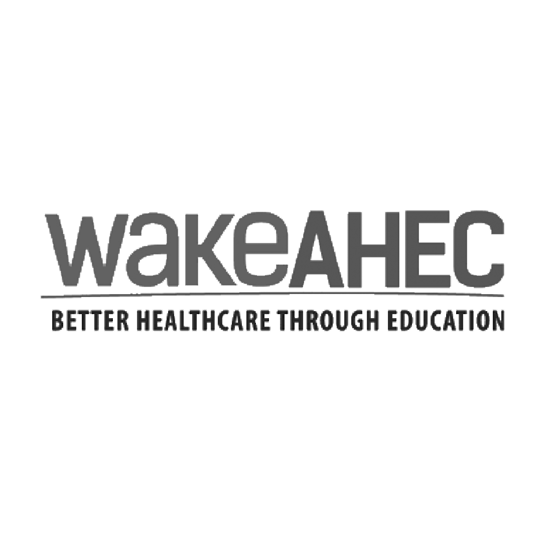 wakeahec-sized